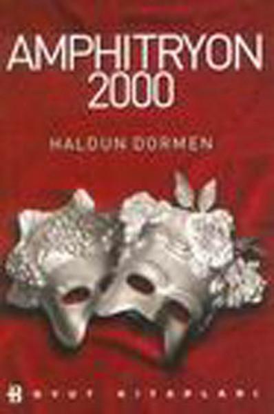 Amphitryon 2000.pdf