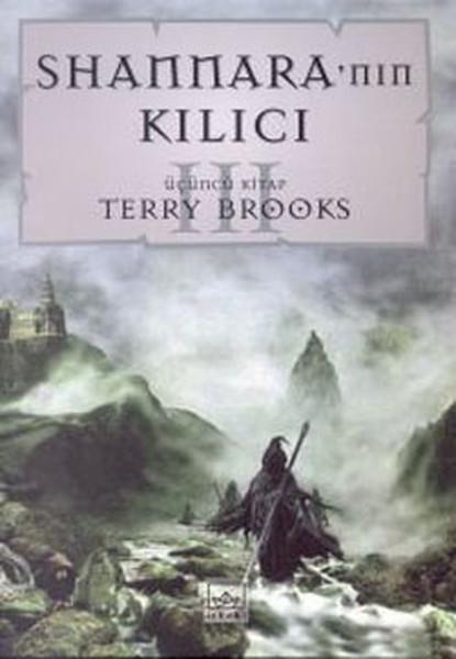 Shannaranın Kılıcı - Üçüncü Kitap.pdf