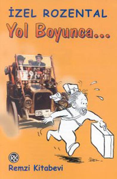 Yol Boyunca....pdf