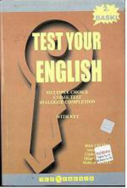 Test Your English.pdf