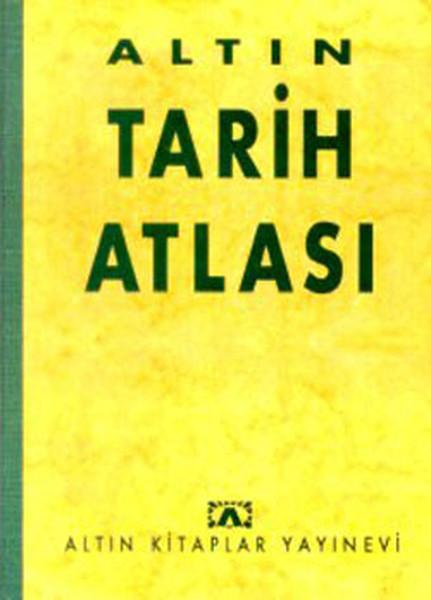 Tarih Atlası - Altın.pdf