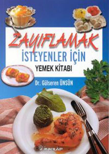 Zayıflamak İsteyenler İçin Yemek Kitabı.pdf
