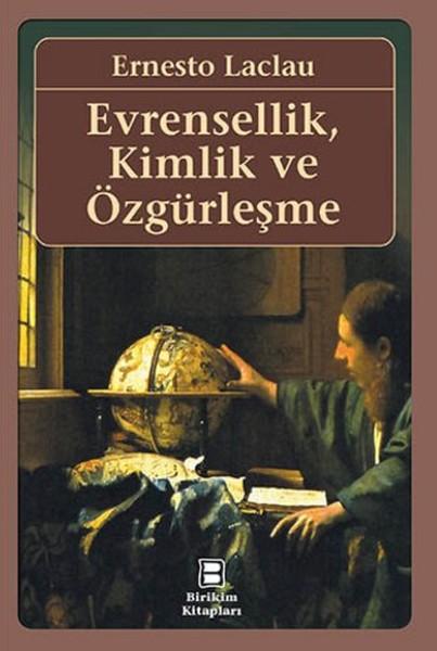 Evrensellik, Kimlik ve Özgürleşme.pdf
