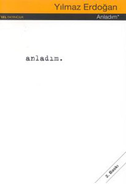 Anladım.pdf