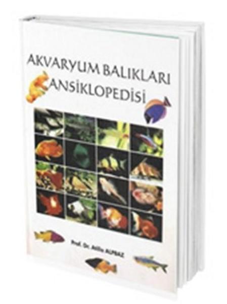 Akvaryum Balıkları Ansiklopedisi.pdf