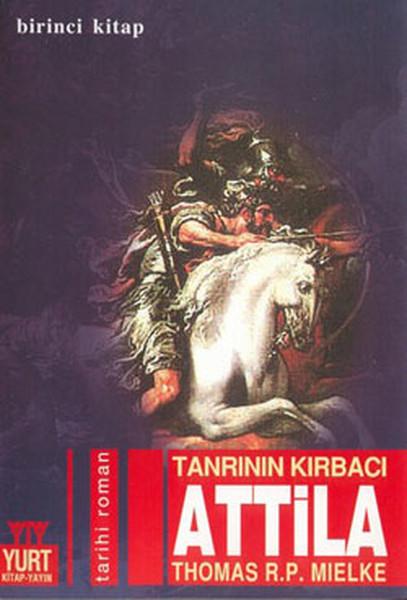 Tanrının Kırbacı Atila - 1.pdf
