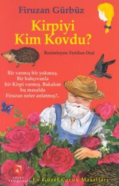 Kirpiyi Kim Koydu?.pdf