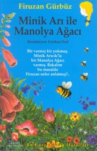 Minik Arı ile Manolya Ağacı.pdf
