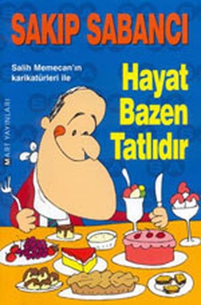 Hayat Bazen Tatlıdır.pdf