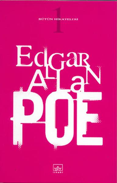 Edgar Allan Poe-Bütün Hikayeleri 1.pdf