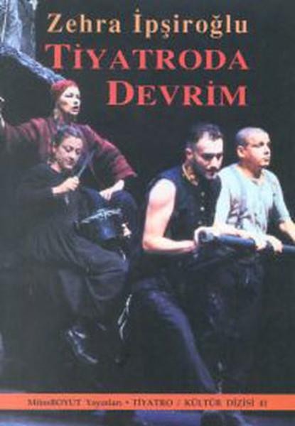 Tiyatroda Devrim.pdf