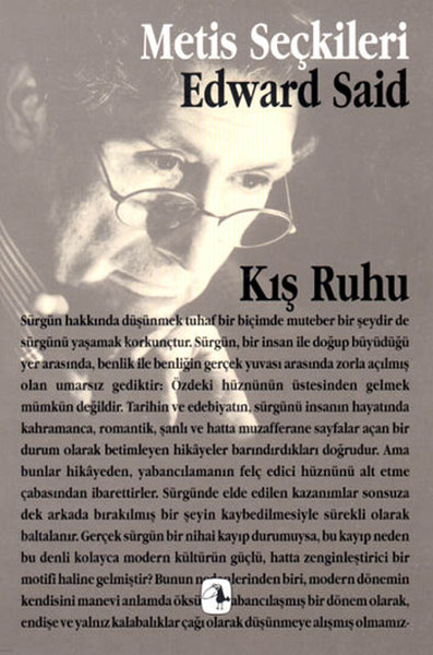 Kış Ruhu.pdf