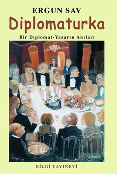 Diplomaturka.pdf