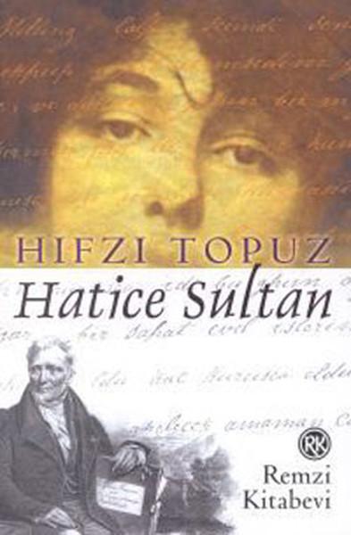Hatice Sultan.pdf