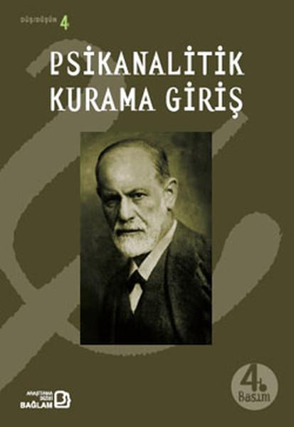 Psikanalitik Kurama Giriş.pdf