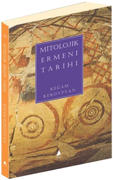 Mitolojik Ermeni Tarihi.pdf