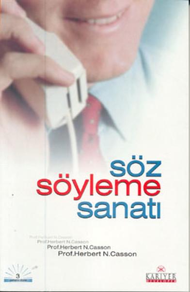 Söz Söyleme Sanatı.pdf