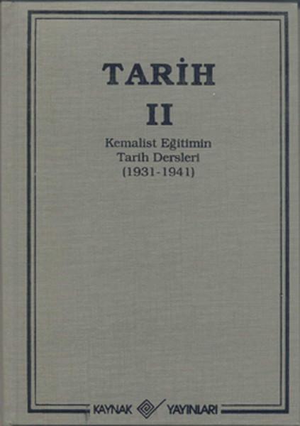 Tarih 2 (1931-1941).pdf