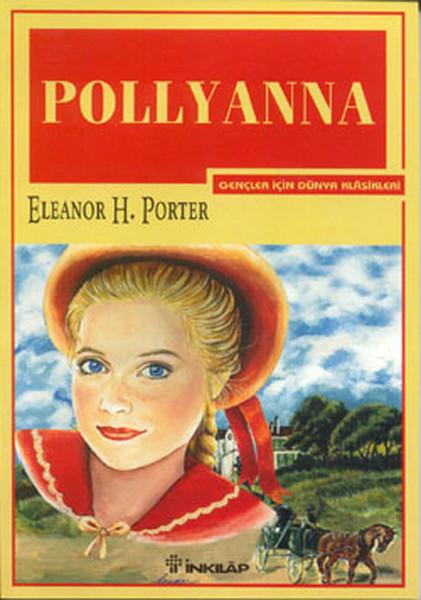 Pollyanna-Gençler İçin.pdf