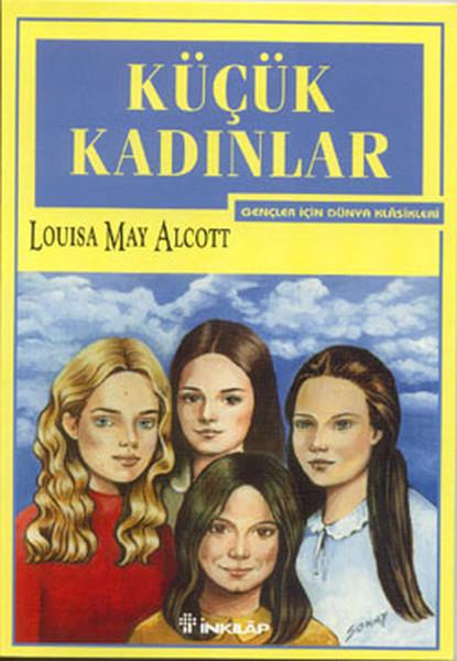 Küçük Kadınlar-Gençler İçin.pdf