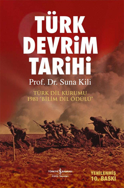 Türk Devrim Tarihi.pdf