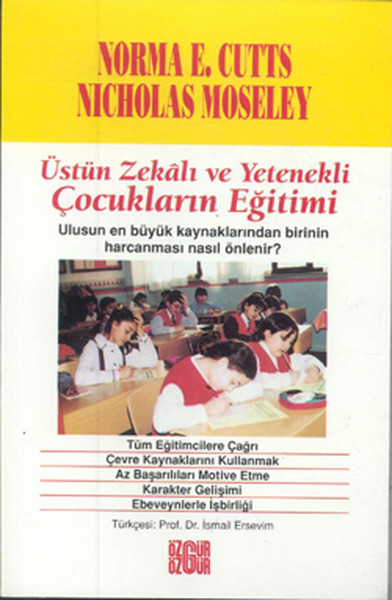 Üstün Zekalı ve Yetenekli Çocukların Eğitimi.pdf