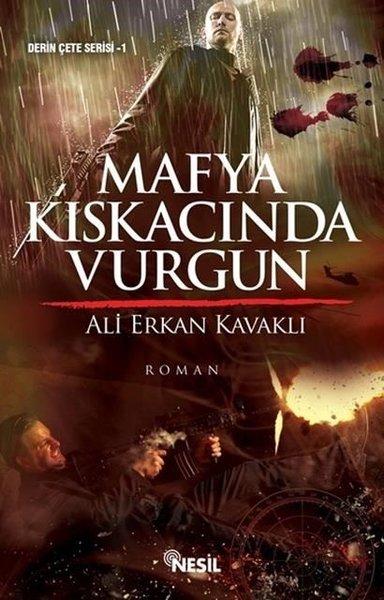 Mafya Kıskacında Vurgun.pdf