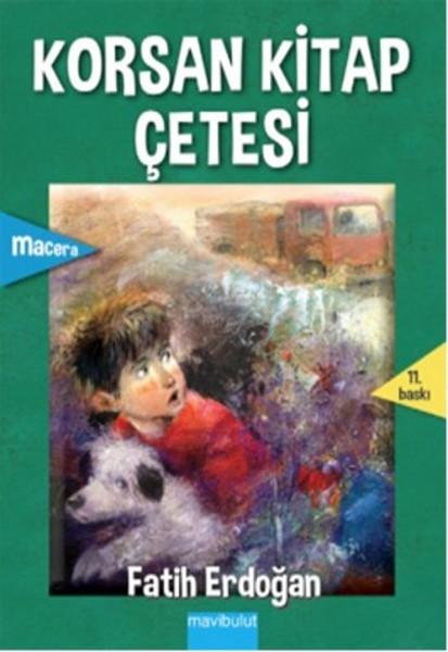 Korsan Kitap Çetesi.pdf