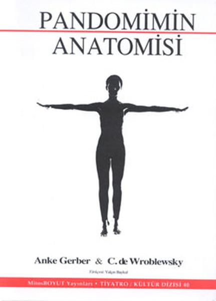 Pandomimin Anatomisi.pdf