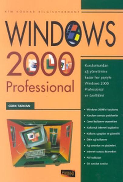 Windows 2000.pdf