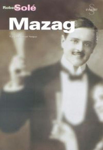 Mazag.pdf