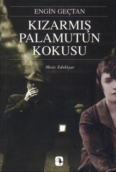 Kızarmış Palamutun Kokusu.pdf