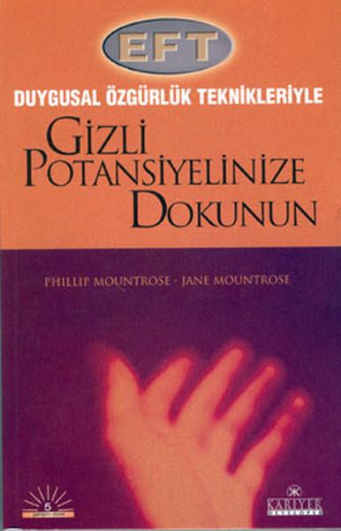Gizli Potansiyeliniize Dokunun EFT-GTT.pdf