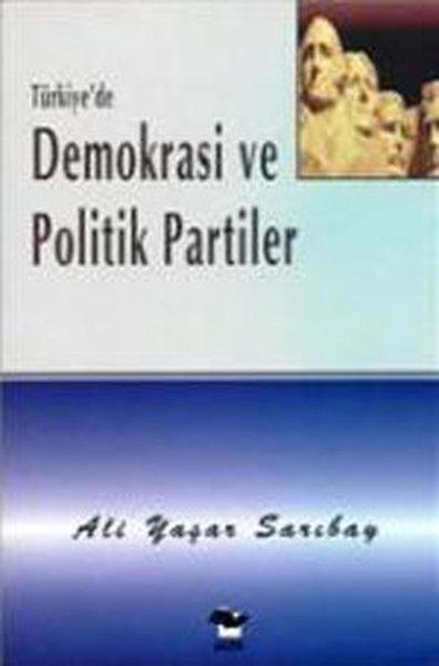 Türkiye de Demokrasi ve Politik Pa.pdf