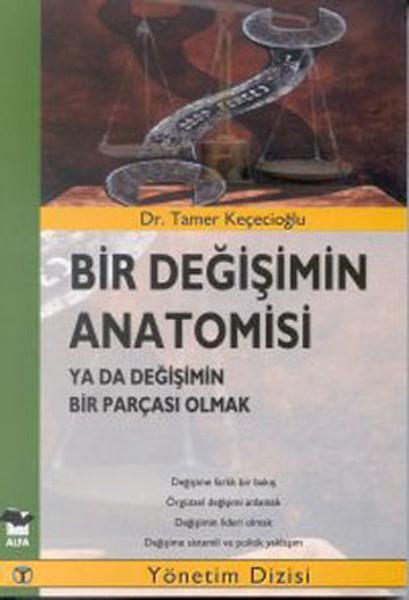 Bir Değişimin Anatomisi.pdf
