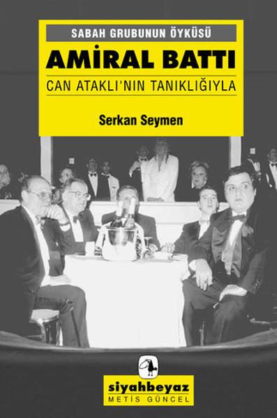 Amiral Battı Can Ataklının Tanıklığıyla.pdf
