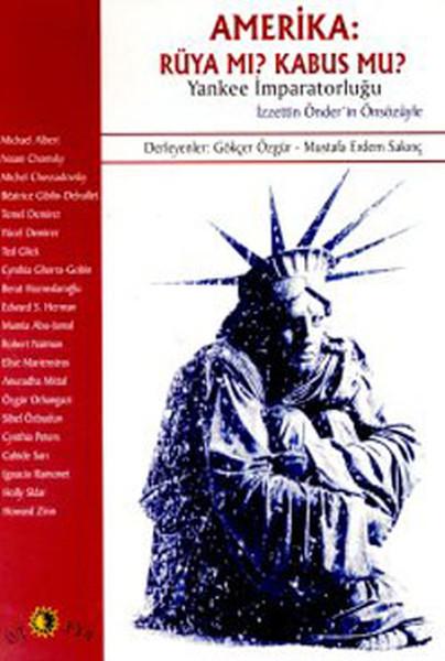 Amerika Rüya mı Kabus mu?.pdf