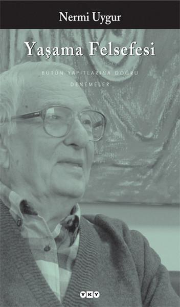 Yaşama Felsefesi.pdf