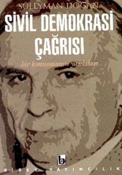 Sivil Demokrasi Çağrısı.pdf