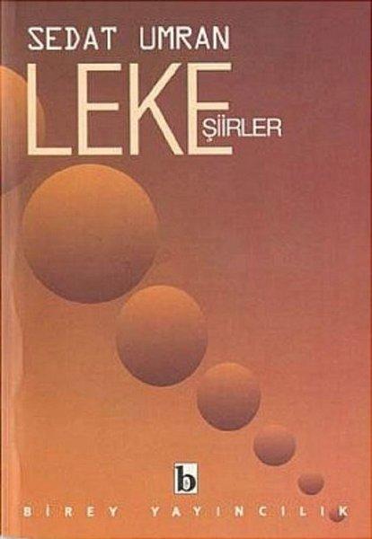 Leke.pdf