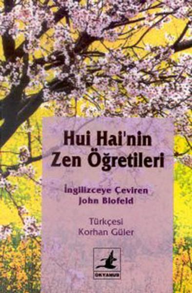Hui Hainin Zen Öğretileri.pdf