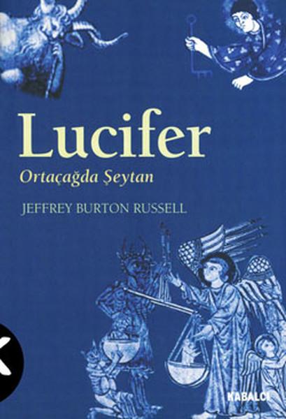 Lucifer : Ortaçağda Şeytan.pdf