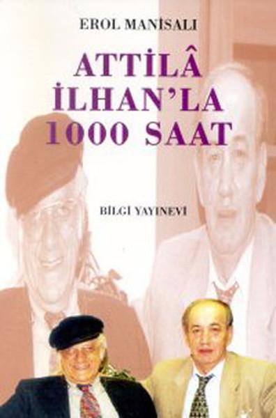 Atilla İlhanla 1000 Saat.pdf