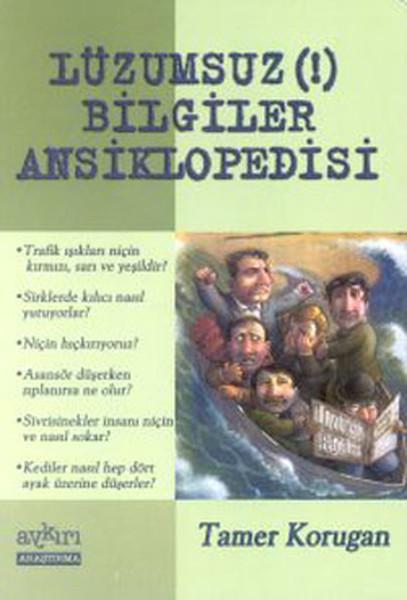 Lüzumsuz Bilgiler Ansiklopedisi.pdf