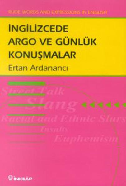 İngilizcede Argo ve Günlük Konuşma.pdf