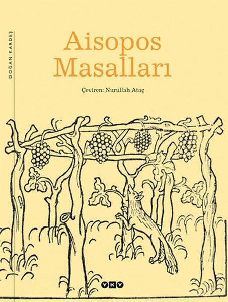 Aisopos Masalları.pdf
