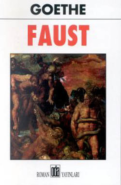 Faust.pdf