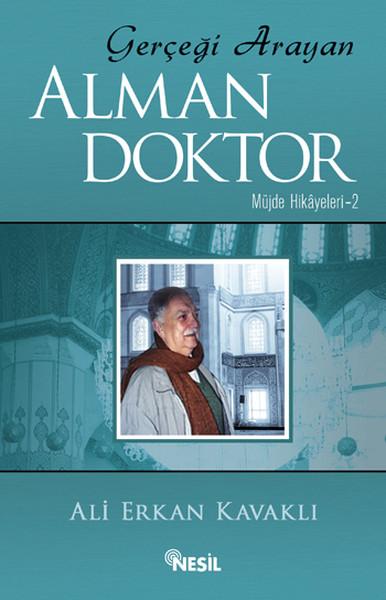 Alman Doktor.pdf