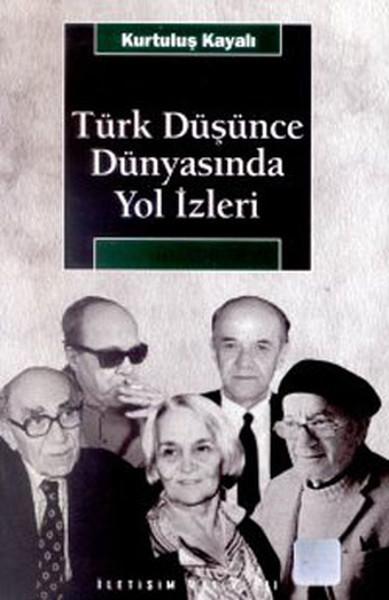 Türk Düşünce Dünyasında Yol İzleri.pdf