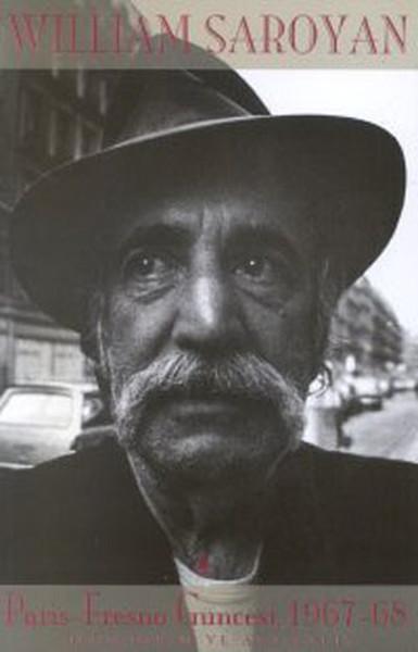 Paris-Fresno Güncesi 1967-68 Ölüm Dirim ve Aya Kaçış.pdf